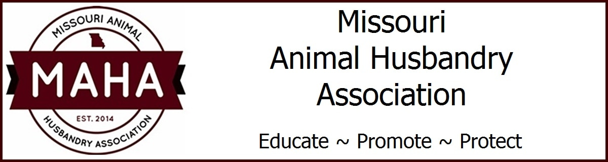 Missouri Animal Husbandry Association